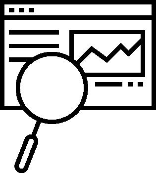 Icon Content Audit